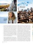 SCHWEDISCH LAPPLAND - Lapland Vuollerim - Seite 4