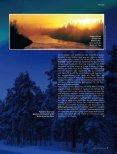 SCHWEDISCH LAPPLAND - Lapland Vuollerim - Seite 7