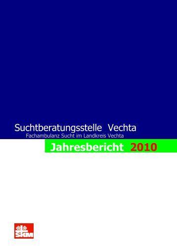 ... Vechta (Weser-Ems) ist Single und sucht Frauen - www.bildkontakte.de