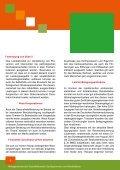 ManaGEMEntBEWERtunG 2010 - Caritasverband für die Diözese ... - Seite 6
