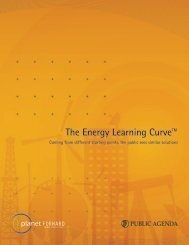 Bittle_energy learning curve.pdf - Climate Access