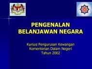 (44-54) Pengenalan Belanjawan Negara - NRE