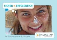 handout start07 - Fahrschule-Kranzberger