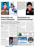 Love Ride - rs-media.ch - Seite 5