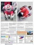 Teile-Markt Fribourg 35. Oldtimer- & Teile-Markt ... - rs-media.ch. - Seite 7