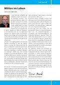 Partnerschaft & Teilhabe - Seite 3