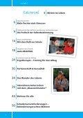 Partnerschaft & Teilhabe - Seite 4