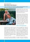 Partnerschaft & Teilhabe - Seite 6