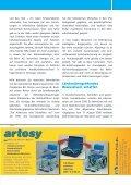 Partnerschaft & Teilhabe - Seite 7