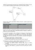 Avete a disposizione una cartina di Busto Arsizio su ... - xlatangente - Page 3