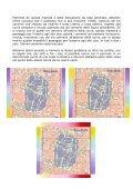 Avete a disposizione una cartina di Busto Arsizio su ... - xlatangente - Page 4
