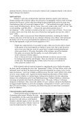 Geraldine Nesbitt - Page 3
