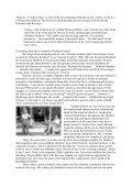 Geraldine Nesbitt - Page 4
