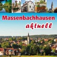 Massenbachhausen Aktuell 2012 (PDF) - HGV Massenbachhausen