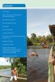 Download AIDInc Brochure - Associates for International Development - Page 2