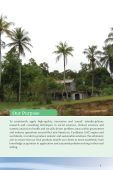 Download AIDInc Brochure - Associates for International Development - Page 3