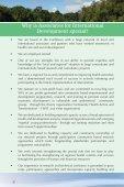 Download AIDInc Brochure - Associates for International Development - Page 4