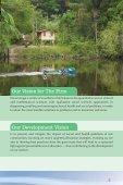 Download AIDInc Brochure - Associates for International Development - Page 5