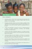 Download AIDInc Brochure - Associates for International Development - Page 6