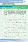 Download AIDInc Brochure - Associates for International Development - Page 7