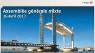 Télécharger (fichier PDF 16,5 Mo) - Vinci