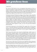Anleitungsbuch 1-28 Purus mit SMC Adr. neu.qxd - Singer - Page 2