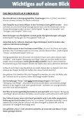 Anleitungsbuch 1-28 Purus mit SMC Adr. neu.qxd - Singer - Page 3
