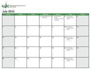 new-2015-16-school-year-calendar-now-available-online