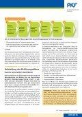 Heft 1 04/2009 Hochschulverwaltung - PKF Fasselt Schlage - Page 5