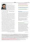 Jean Daetwyler - Schweizer Blasmusikverband - Seite 3