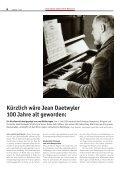 Jean Daetwyler - Schweizer Blasmusikverband - Seite 4