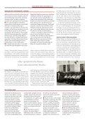 Jean Daetwyler - Schweizer Blasmusikverband - Seite 5