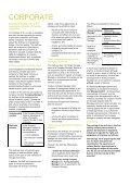 Client Alert - spb-hamburg.de - Page 2
