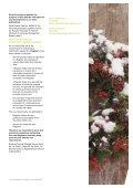 Client Alert - spb-hamburg.de - Page 3