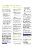 Client Alert - spb-hamburg.de - Page 4