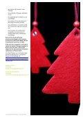 Client Alert - spb-hamburg.de - Page 5