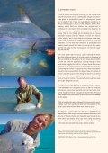 Permit Me to Boast - Fly Angler Australia - Page 3