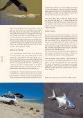 Permit Me to Boast - Fly Angler Australia - Page 5