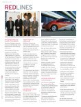 worldwide honouring our alumni - Manitoba Chambers of Commerce - Page 4