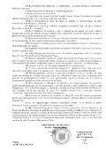 HCL 281-privind infiintarea societatii comerciale pe actiuni Salpitflor ... - Page 2
