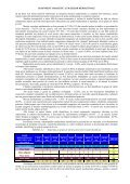 teză de doctorat diagnostic imagistic al maselor mediastinale - Page 3