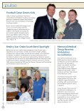 THE NEXT CHAPTER: - Memorial Health System - Page 4