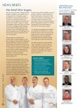 THE NEXT CHAPTER: - Memorial Health System - Page 6