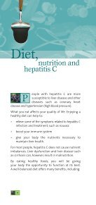 Hepatitis C - Hepatitis Australia - Page 6
