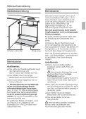 LI 48630 LI 49630 Gebrauchs- und Montageanleitung Operating ... - Page 3