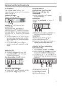 LI 48630 LI 49630 Gebrauchs- und Montageanleitung Operating ... - Page 7