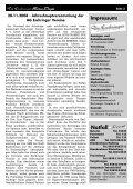 Dezember - Eschringen - Seite 3