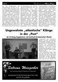 Dezember - Eschringen - Seite 4