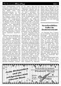 Dezember - Eschringen - Seite 5