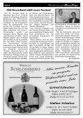 Dezember - Eschringen - Seite 6
